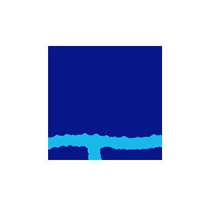 Danone Nutricia A&O