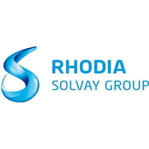 Rhodia Solvay Group