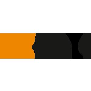 net_explo