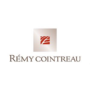 remy_cointreau