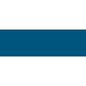 Sunstar France